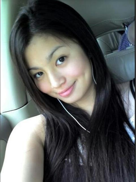 Dating profile for Aizah from General Santos City, Philippines