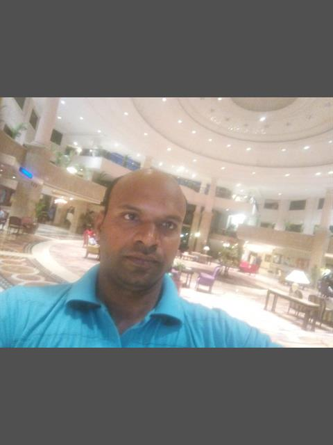Dating profile for Joben7143 from Dubai - United Arab Emirates, United Arab Emirates