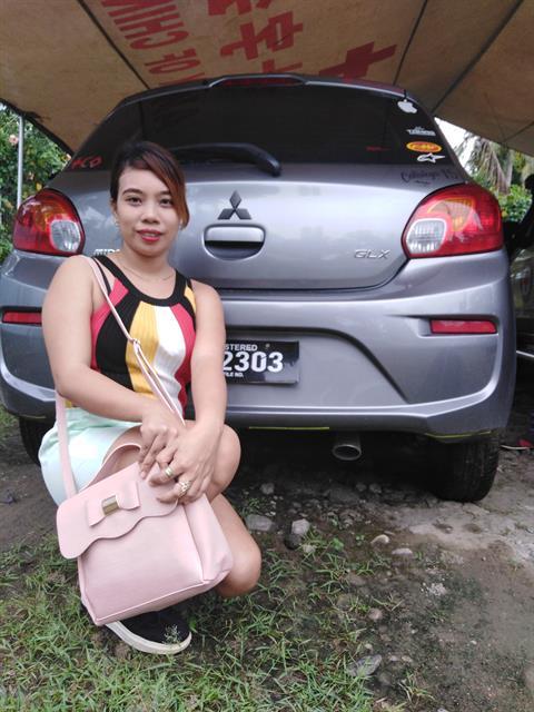 Ginalynsalubre profile photo 1