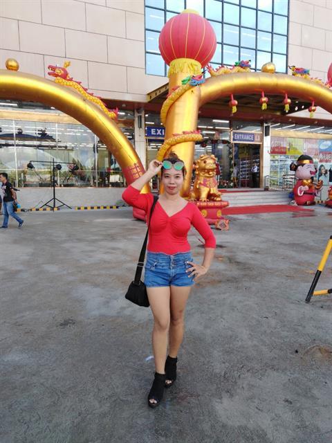 Ginalynsalubre profile photo 2