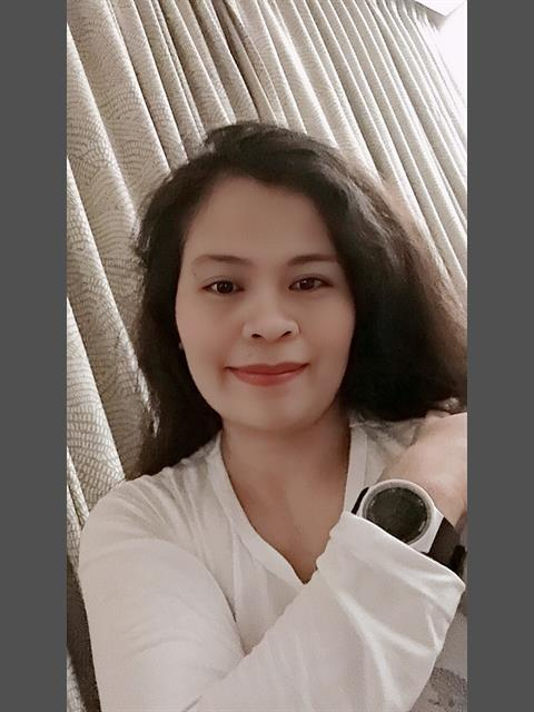 Dating profile for Flora8989 from Cebu City, Philippines