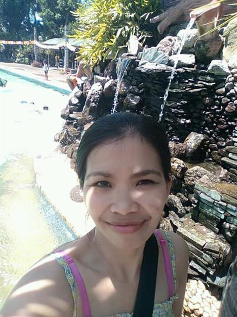Dating profile for Irish04 from General Santos City, Philippines