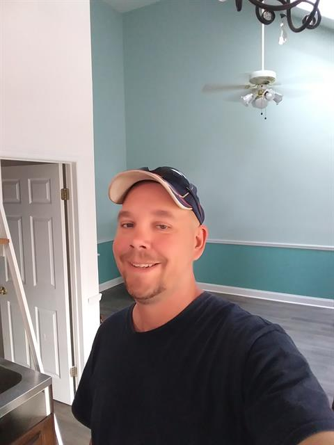 Dating profile for Stewy182 from Tinton Falls, United States