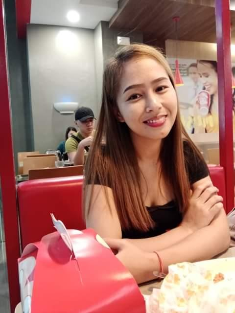 Dating profile for jenny b. from General Santos City, Philippines