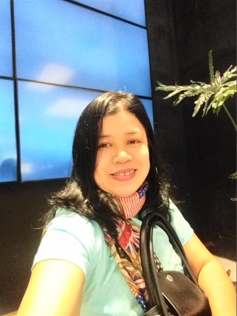 SiquijorianLady profile photo 1