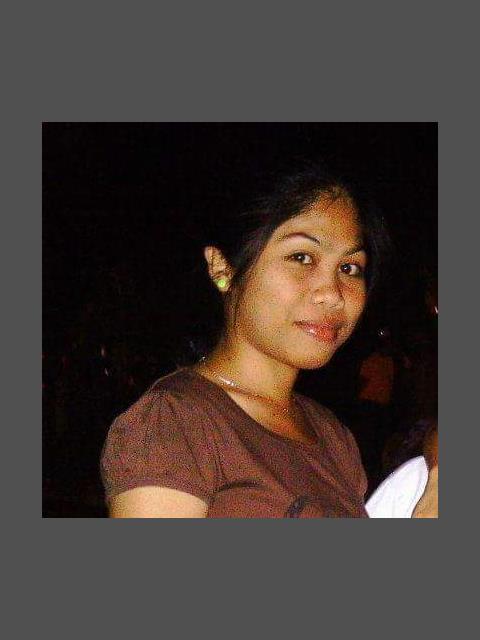 mjennila27 main photo