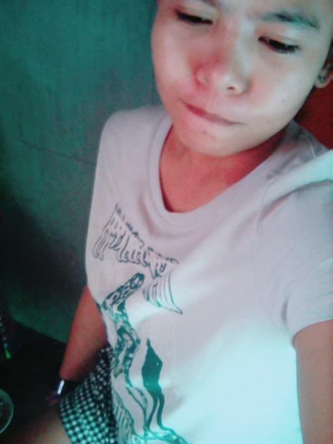 joan072116 profile photo 0
