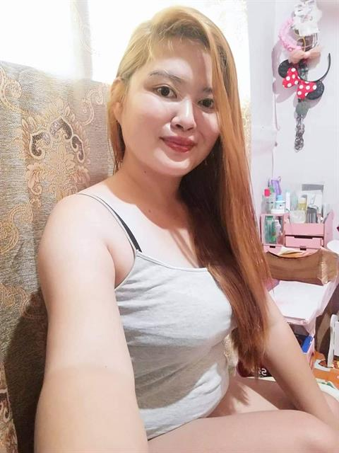 Dating profile for Tina28 from Pagadian City, Philippines