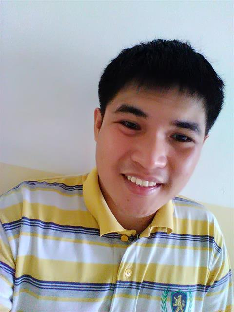 gazochiie profile photo 0