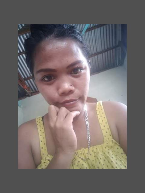 Dating profile for Myloves from Cagayan De Oro, Philippines