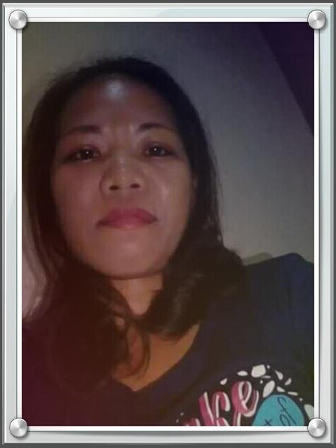 Dating profile for mailenebenso from Cebu City, Philippines