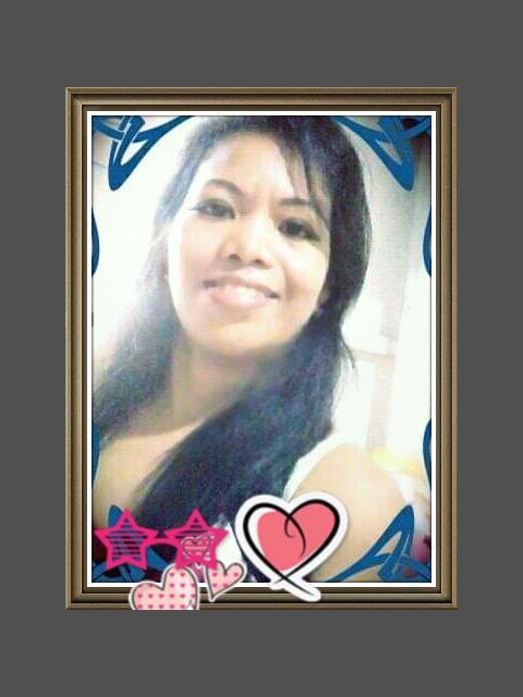 mailenebenso profile photo 1