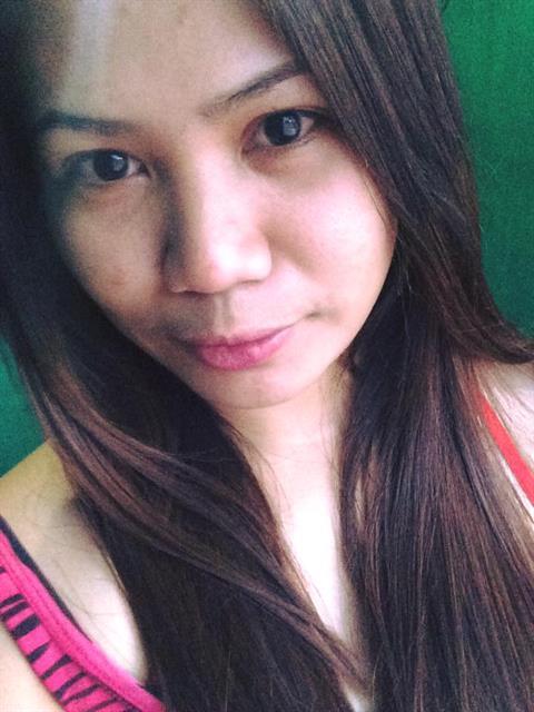 Marianne profile photo 0
