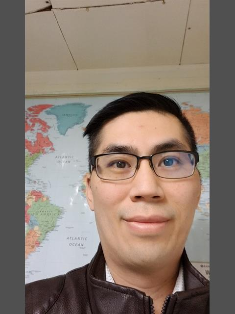 Dating profile for Snguyen from Vancouver, Bc, Canada, Canada
