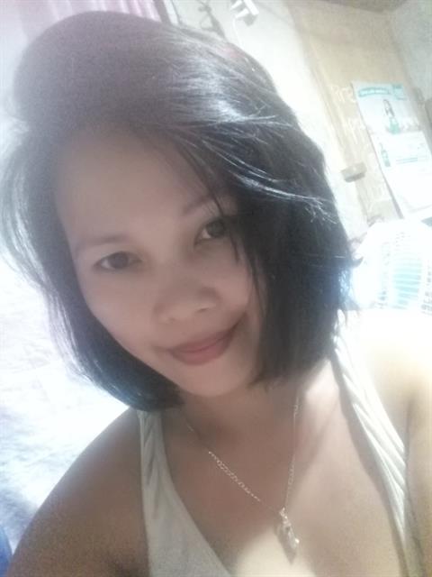 Marifejanedaligdig profile photo 1