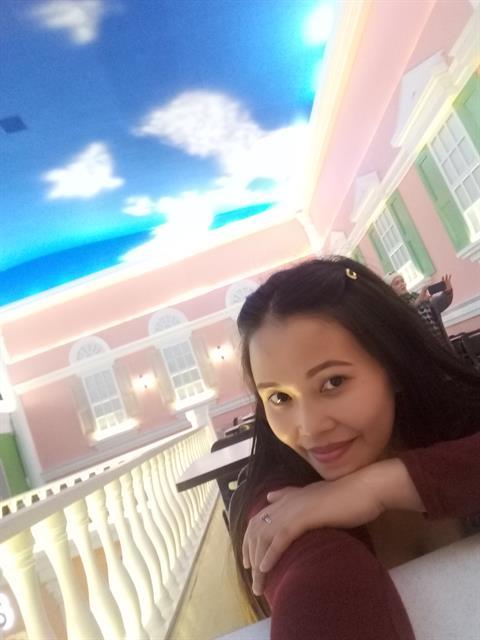 Marifejanedaligdig profile photo 2