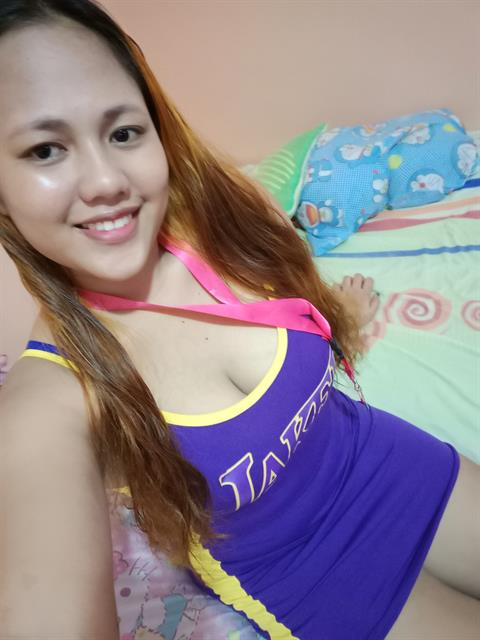 Dating profile for mjane21 from Manila, Philippines