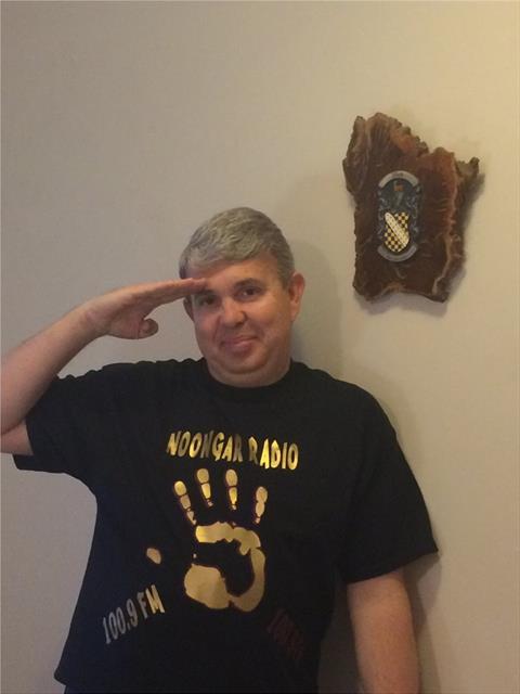 Jeffreybreelove profile photo 1