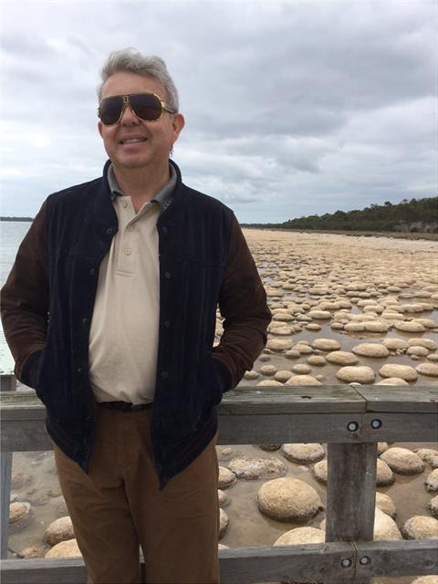 Jeffreybreelove profile photo 2