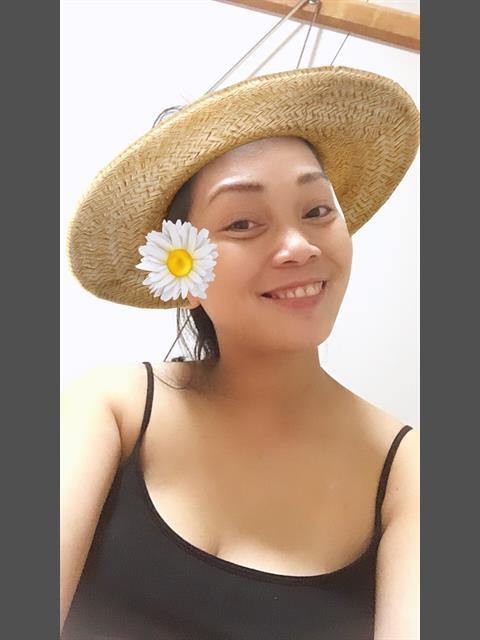Maymay profile photo 1