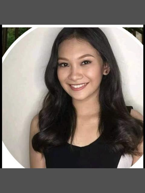 Dating profile for tanyaasis from Quezon City, Philippines
