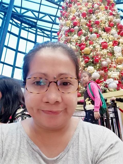 Rosabella Pahilagao profile photo 1