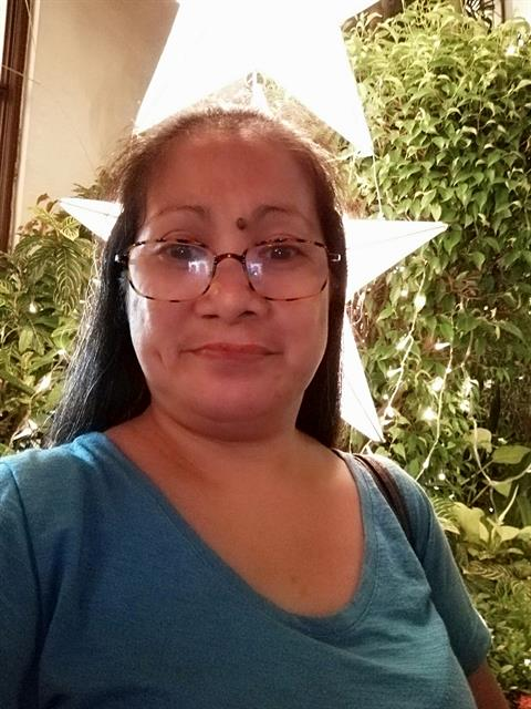 Rosabella Pahilagao profile photo 2