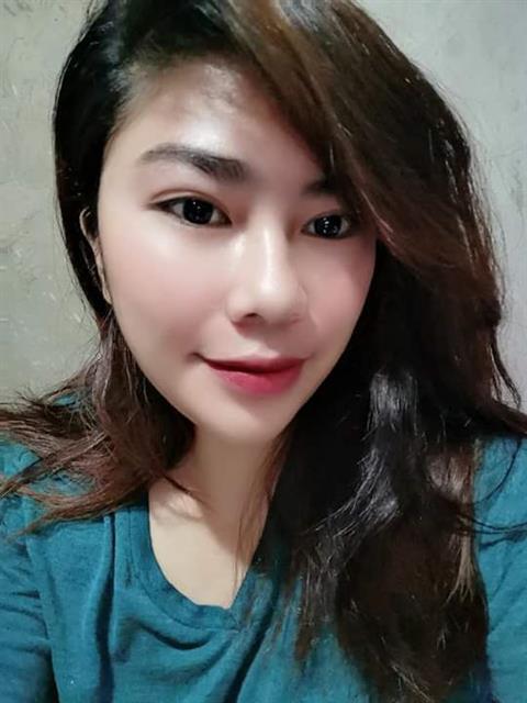JenRoss profile photo 0