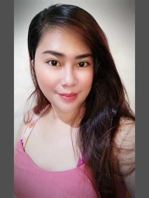 Dating profile for JenRoss from Cagayan De Oro, Philippines