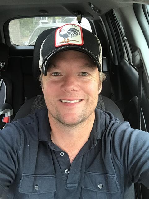 Mark Warner profile photo 1