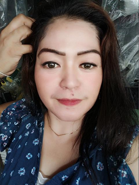 Aiesha Mei profile photo 0