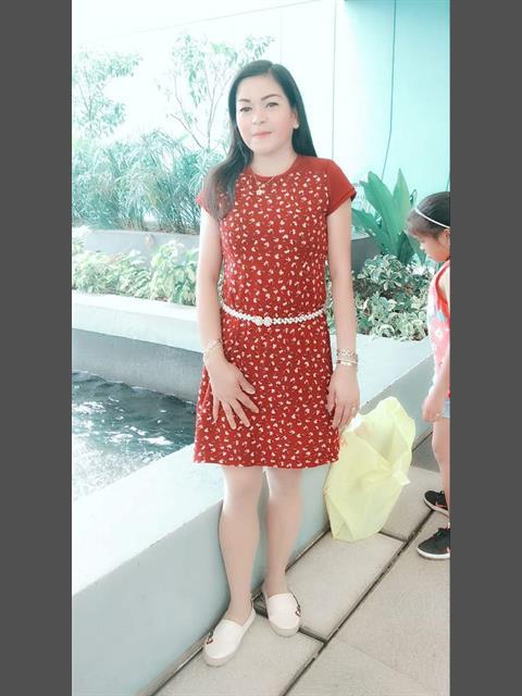 Aiesha Mei profile photo 1