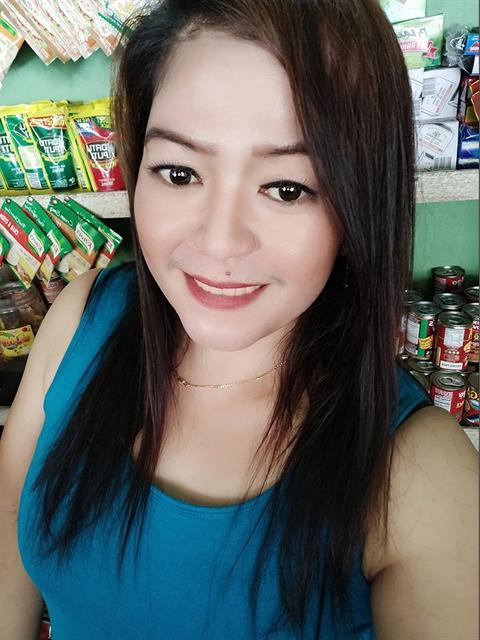 Aiesha Mei profile photo 2
