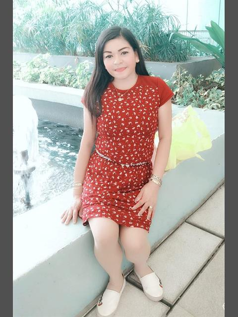 Aiesha Mei profile photo 3