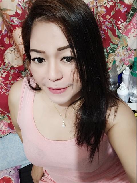 Aiesha Mei profile photo 4