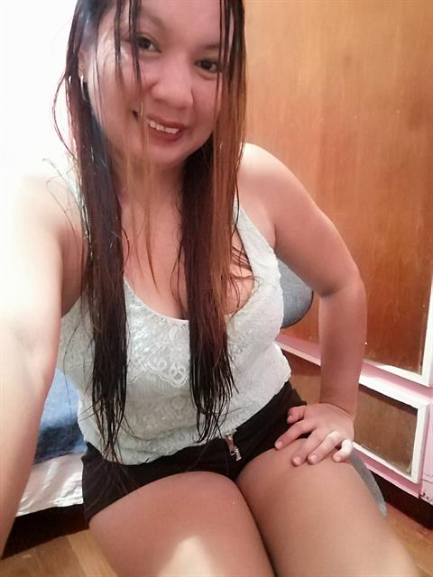 Dating profile for Islandgirl from Cebu City, Philippines