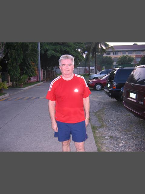 rodlan profile photo 1