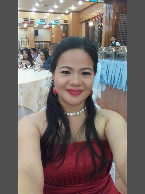 Kayekher profile photo 0