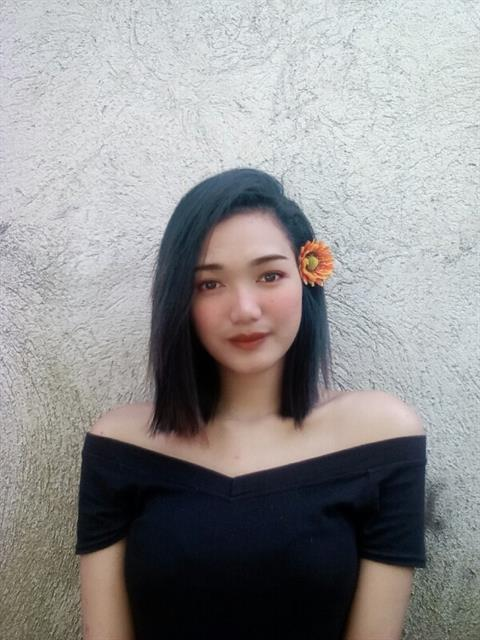 sANNEflower profile photo 1