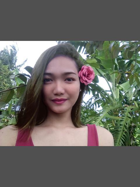 sANNEflower profile photo 2