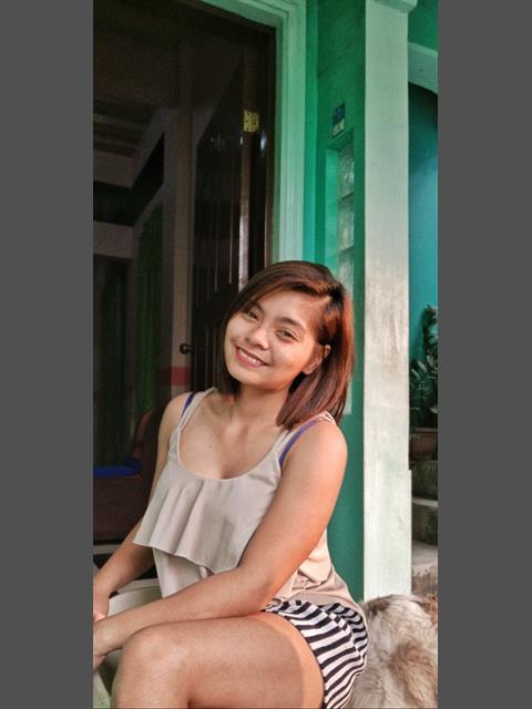 Anyoy profile photo 0