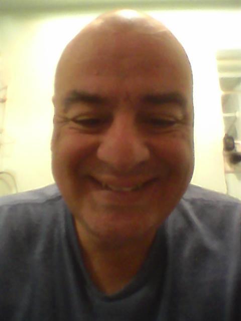 Dating profile for Filicebruno64 from Hamilton, Canada