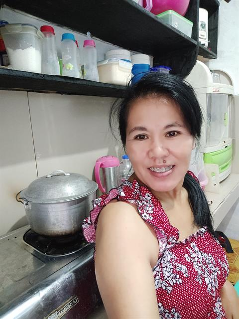 Dating profile for Lovey macky 75 from Manila, Philippines