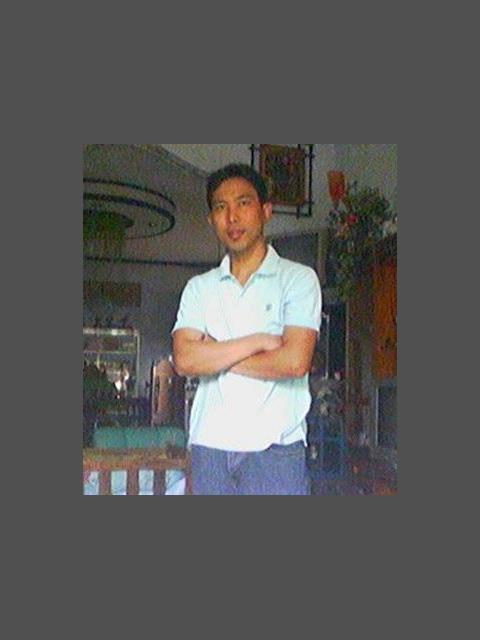 Dating profile for geam18 from Davao City, Philippines