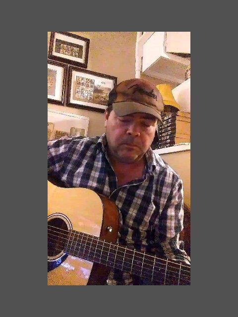 Dating profile for Lonelyheart71 from Birmingham, United States