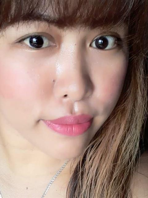 Sarahjane profile photo 1