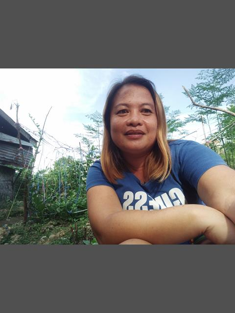 Dating profile for Sweetdenz from Cebu City, Philippines