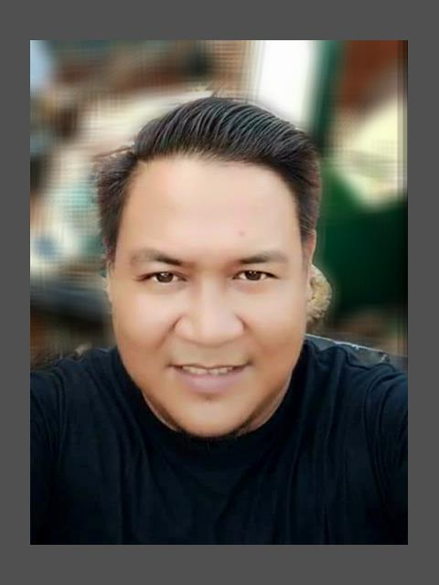 Dating profile for bystander from Cebu City, Philippines