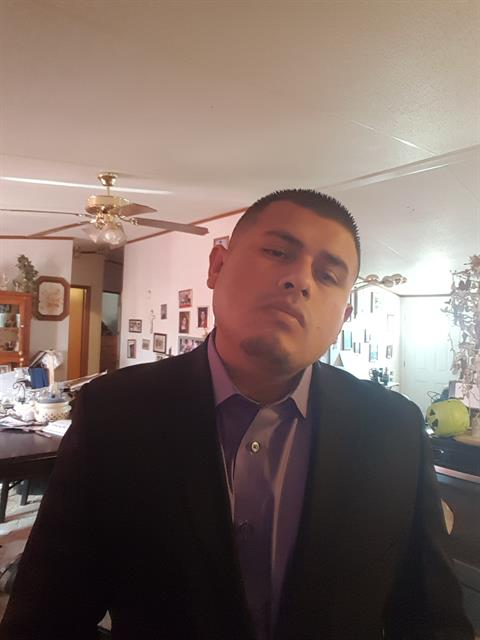 Dating profile for Nickking2021 from Dallas, United States
