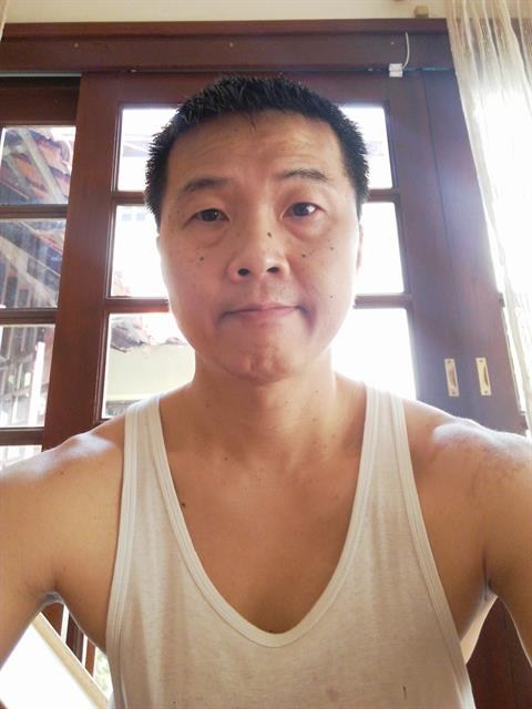 Dating profile for Lee yip from Manila, Philippines